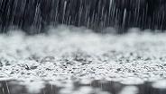 夏日才过半,南方已有161县市累计雨量超外埠常年夏日总雨量