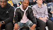 好莱坞和NBA联手,詹姆斯经纪人牵手安吉丽娜·朱莉经纪公司