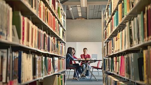 泰晤士高等教育世界大学声誉排名揭晓,6所中国大陆高校进入世界前100名