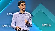 专访联想CIO Arthur Hu:光守着PC不会有美好的未来,联想必须转型