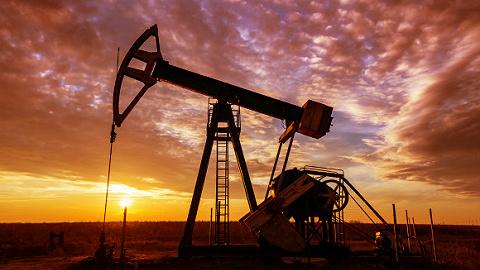 """油价暴涨近三成后,""""炒油一族""""走还是留"""
