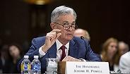 美联储政策思路转变的缘由与隐忧