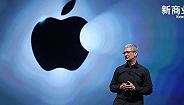 Apple内容分销战略背后的动机和野心:携手第三方厂商,跻身音乐与流媒体产业