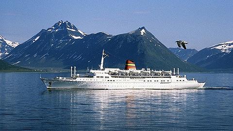 海南划定海上游航线,无目的地游启航倒计时