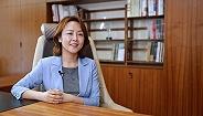 星石投资首席执行官杨玲:提前布局未来的独角兽企业丨对话科创板④