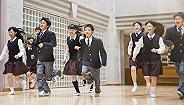 【专访】北大教育学院刘云杉:教育已经成为各种力量的博弈