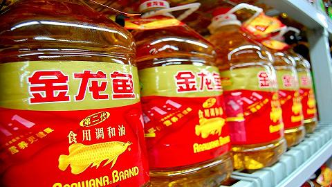 【新股分析】营收比两个贵州茅台还多,但关联交易和产能会成为金龙鱼的命门么?