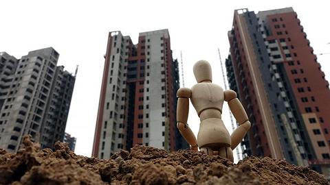 京沪等16城入围住房租赁试点,每年中央补贴至少6亿元