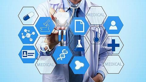 药监局要求修订说明书,专家称并不影响西达本胺临床治疗地位