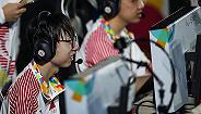 专访电竞选手MLXG:生涯有遗憾但却圆满,未来想开个火锅店