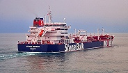 【天下头条】伊朗扣留一艘英国油轮油价攀升 联储官员暗示降息25基点美股齐收跌