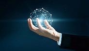 【科技早报】华为助力厄瓜多尔开启5G时代 软银风投部门融资2.7亿美元