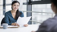 那些年的高考热门专业,今年就业还好吗?就业or创业,你会怎么选?