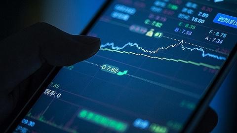 """科创板开市暴涨,详解25家企业的""""造富""""能力"""