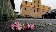 京都动画纵火者经历引发关注,日本舆论呼吁警惕及帮助边缘人群