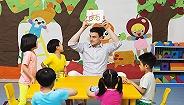 外教英语课乱象频发,合规教师或不足三分之一
