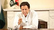 从互呛到互助?美国巴基斯坦领导人会晤,一个想连任一个想要钱