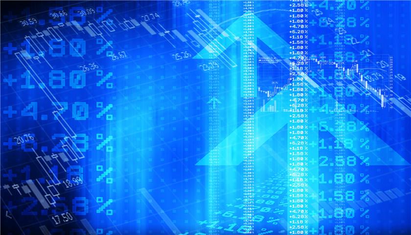 快看 | 澜起科技上市首日涨202.1%,董事长:将不断增强核心技术竞争力