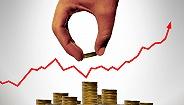 银行资管:表内信贷吃不饱,表外非标没处找?