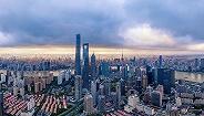 上海经济半年报:居民人均可支配收入同比增长8.2%