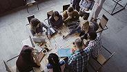 大公司in-house营销团队趋势正火,招揽人才是最大挑战