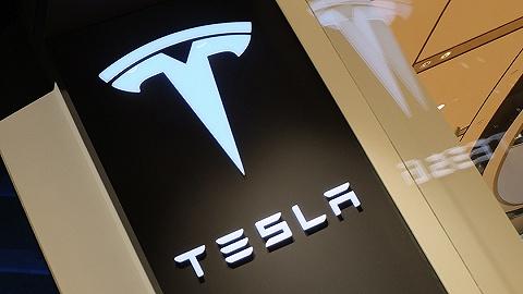 特斯拉的Model 3困境