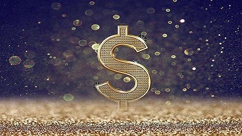 頻繁融資,首創置業到底有多缺錢?