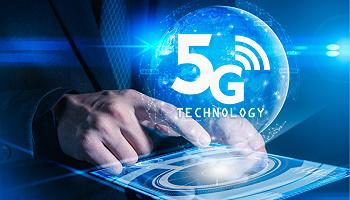 5G时代迎射频风口:更高技术要求下的国产化生态之路