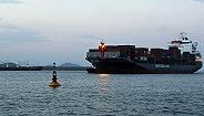 巴西担心美国制裁拒绝为伊朗船只加油,伊方警告:生意别做了