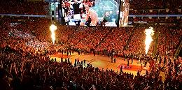 【深度】最终,NBA还是选了腾讯体育