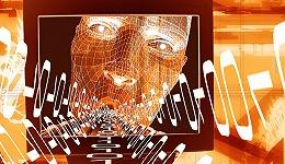 """陈永伟:数据真的能被科技巨头""""垄断""""并用来作恶吗?"""