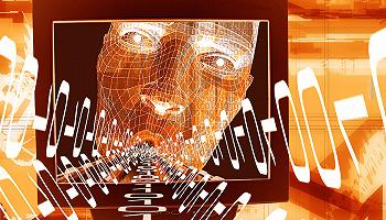 """陈永伟:数据真的能被科技巨擘""""垄断""""并用来作恶吗?"""
