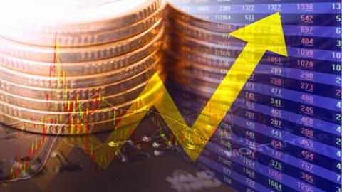 """最多的涨了4.74%,科创板主题基金晒出首周""""战果"""""""