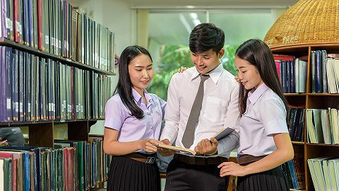 留学费用又双叒叕上涨,如何提前做好子女教育规划?