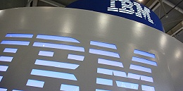 """IBM曾""""花式劝退""""老员工,数万人丢掉饭碗"""