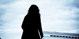 地方新闻精选| 徐州女教师自称遭不公正对待网络发绝笔信 河南警方回应村民搬空33吨井盖
