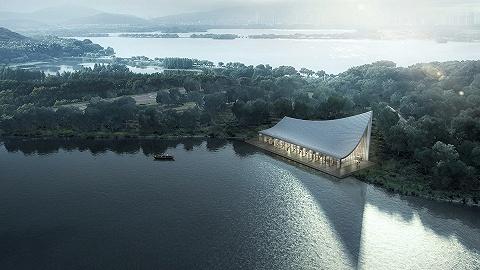 美国A+建筑奖公布,这些巧夺天工的中国设计值得一看