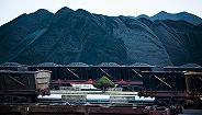 煤電解局:如何度過第二個困難期?