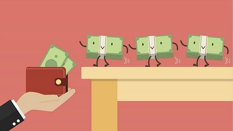 创始人该给自己发多少薪水?