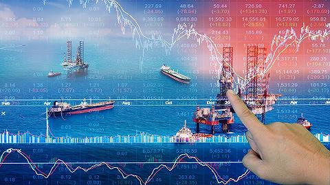 EIA又下调全球原油需求增量预期,国际油价近三月下跌两成