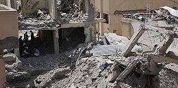 邊談邊打襲擊加碼,塔利班在阿富汗首都制造爆炸近百人受傷