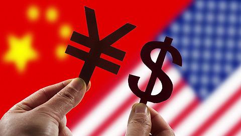 """外国媒体和专家学者批评美国极限施压伎俩——""""肆意加征关税是不理智的粗暴行径"""""""