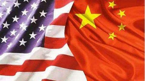 中国外贸形势稳、资本市场韧性强,美式如意算盘注定落空