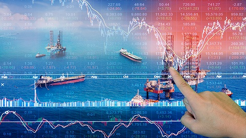"""价格重挫引减产预期,原油""""黄金坑""""隐现"""