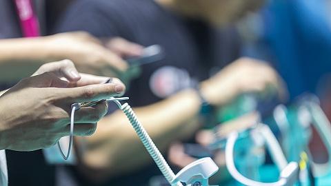 7月手游出海支出榜:《PUBG Mobile》海内支出破8000万美元,腾讯玉成球最赚钱手游发行商