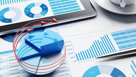 券商风控指标计算标准或迎大改:鼓励权益投资,双A级券商风控更具优势