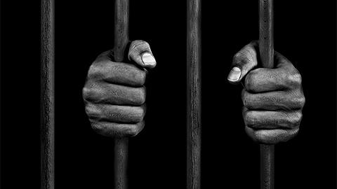 最高法13条规定聚焦死刑复核及执行:规范律师辩护,保障会见亲属