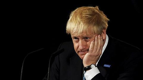 """英国放宽""""精英签证"""",但这事儿背后并不简单"""
