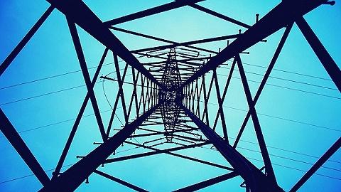 """超强台风""""利奇马""""已造成287万客户停电,或陆续影响华东、华北等地"""