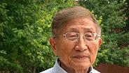 《了不起的盖茨比》译者巫宁坤去世,享年99岁